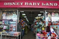 Disney Baby Land