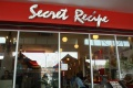 Secret Recipe Cake & Café