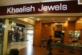 Khaalish Jewels