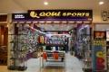 Qoul Sports