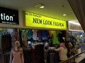 New Look Fashion