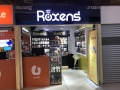 Roxens