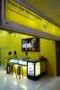 DIGI Authorised Retailer