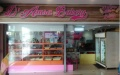 D' Amsa Bakery