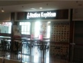 Station Kopitiam